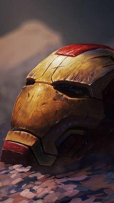 Tony Stark Game of Thrones iPhone Wallpaper - iPhone Wallpapers Marvel Comics Superheroes, Marvel Art, Marvel Heroes, Iron Man Hd Wallpaper, Avengers Wallpaper, Iron Man Fan Art, Iron Man Helmet, Arte Nerd, Marvel Background
