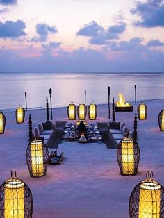 Customized Beach Designs | Bali Weddings | Click the image to visit our website for more Bali wedding inspiration!