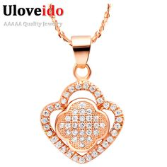 Find More Pendants Information about 2016 Women Heart Pendant Wedding Jewelry Accessories Designing Necklaces & Pendants Silver Jewelry Cubic Zirconia Jewellery N496,High Quality day electrical,China day Suppliers, Cheap day night dome camera from D&C Fashion Jewelry Buy to Get a Free Gift on Aliexpress.com