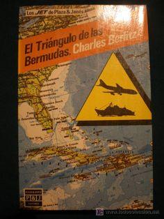 19-09-2009 El triángulo de las Bermudas - Charles Berlitz (12)
