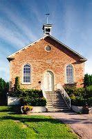 Heritage Schoolhouse Museum