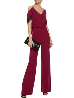 199cf5e68f61 35 Cool and Dressy Jumpsuits for Wedding Guests