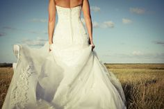 IngeCoetzer Designer Studio Port Elizabeth, Designer Wedding Dresses, Bridal Gowns, Custom Design, Bride, Studio, Fashion, Bride Gowns, Bespoke Design