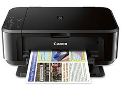 Canon PIXMA MG3620 Driver Download Reviews Printer– The PIXMA MG3620 is a Wireless1 Inkjet All-In-One printer that offers comfort and effortlessness for all you're printing needs. Print and output from anyplace around the house with its remote ability. Spare time and cash with awesome components, for example, Auto duplex printing and Mobile Device Printing. The …