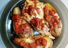 . Cauliflower, Chicken, Meat, Vegetables, Food, Beef, Head Of Cauliflower, Veggies, Cauliflowers