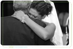 Wedding photography bride and groom first time father daughter 35 Ideas Country Wedding Photos, Wedding Pictures, Father Daughter Songs, Daddy Daughter, Daughters, White Bridal Shower, Dream Wedding, Wedding Day, Dance Pictures