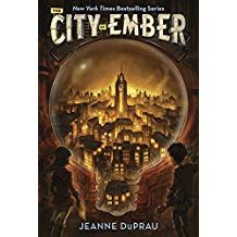 Learning Resources The City Of Ember The First Book Of Ember City Of Ember City Of Ember Book City