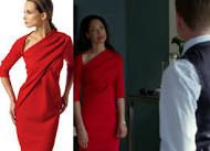 jessica pearson wardrobe - Google Search