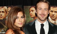 Is Eva Mendes, 40, pregnant with Ryan Gosling's baby? That's going to be a gorgeous baby if this is true!