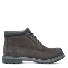 Shop Women's Nellie Chukka Double Waterproof Boot today at Timberland. The official Timberland online store. Free delivery & free returns.