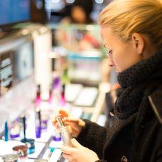 anti aging cream tt - skin care products #antiagingcream #antiwrinklecream #matureskincream #serumforantiaging #skincareproducts Anti Aging Cream, Free Makeup, Skin Cream, Oily Skin, Makeup Products, Healthy Skin, Arm Warmers, Makeup Brushes, Sephora
