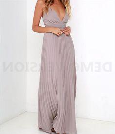 elegant_white_long_dress_for_guest