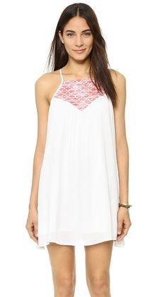BB DAKOTA Jack by BB Dakota Emberlynn Jacquard Dress.  bbdakota  cloth   dress 71ac51dd7