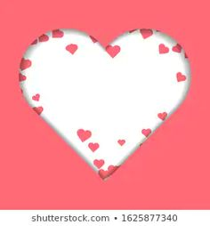 Find Background Heart Illustration Love Symbol Romantic stock images in HD and millions of other royalty-free stock photos, illustrations and vectors in the Shutterstock collection. Love Heart Illustration, Love Symbols, Heart Art, How To Draw Hands, Royalty Free Stock Photos, Doodles, Romantic, Concept, Abstract