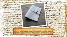www.regaloscueropersonalizados.com