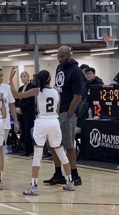 Kobe Bryant Children, Kobe Bryant Daughters, Kobe Bryant Family, Kobe Bryant 24, Kobe Brayant, Kobe Bryant Michael Jordan, Kobe Bryant Quotes, Kobe Bryant Pictures, Vanessa Bryant
