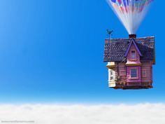 Disney-Wallpaper-up-carls-house-closer-with-balloons-normal