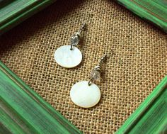 Check out this item in my Etsy shop https://www.etsy.com/listing/213815663/white-elegant-mother-of-pearl-shell