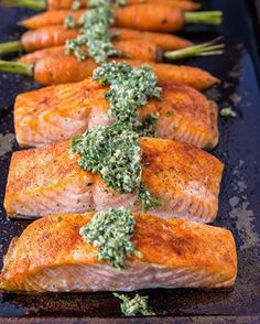 Mediterranean Salmon in Parchment Paper - The Roasted Root Healthy Vegetarian Meal Plan, Healthy Weeknight Meals, Vegetarian Recipes, Detox Recipes, Lunch Recipes, Whole Food Recipes, Detox Meals, Breakfast Recipes, Roasted Vegetable Recipes