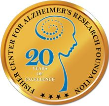 Nobel Prize winner Dr. Paul Greengard and his team are leading the way in Alzheimer's research. With your help, we can all make Alzheimer's nothing but a me