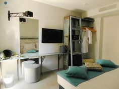 Photo Rest And Relaxation, Room Themes, One Bedroom, Second Floor, Entryway, Flooring, Rhodes, Luxury, Greece