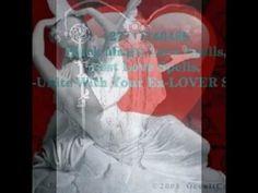 Glasgow,Gloucester 0027717140486 love spells caster Durham, Edinburgh,El... Glasgow, Edinburgh, Mending A Broken Heart, Love Spell Caster, Hereford, Gloucester, Inverness, Love Spells, Exeter
