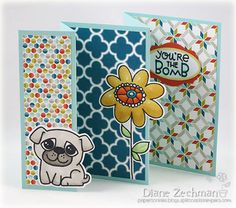 Scor-Pal and Paper Smooches Week with Diane Zechman  -Project ideas using your Scor-Pal