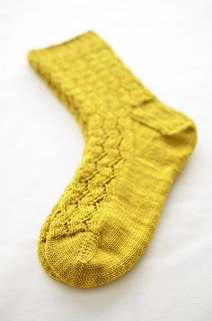 Björk Socks | Flickr - Photo Sharing!