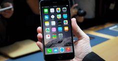 20 Cosas que NO sabias que tu iPhone puede hacer