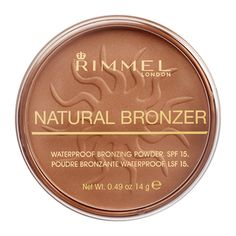 Bronzing Powder Rimmel London is what you need to maximise your appeal! Try the quality of original Rimmel London products and let the best professionals enhance your beauty. Good Drugstore Bronzer, Best Concealer, Drugstore Makeup, Drugstore Foundation, Best Drugstore Face Powder, Elf Makeup Dupes, Too Faced Bronzer, Maybelline, Bronzer