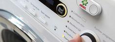 """Verbraucherzentrale klagt gegen """"Dash-Button"""" von Amazon - http://ift.tt/2cAPCcQ"""