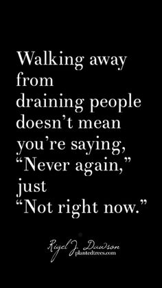 Wise Quotes, Quotable Quotes, Faith Quotes, Great Quotes, Words Quotes, Wise Words, Quotes To Live By, Inspirational Quotes, Real Man Quotes