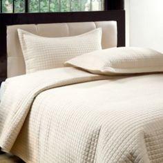 Maltrices 3-piece Quilt Set/