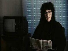 ▶ El lado Oscuro del Corazón (1992) - YouTube