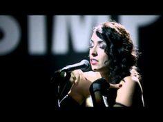 ▶ Marisa Monte - Amar Alguém - YouTube