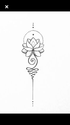70 ideas tattoo femininas delicada panturrilha - Hints for Women Unalome Tattoo, Hamsa Tattoo, Arm Tattoo, Mandala Tattoo, Spine Tattoos, Body Art Tattoos, Small Tattoos, Cool Tattoos, Tatoos