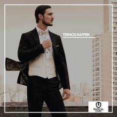 #TodaHoraÉ uma nova oportunidade para usar os Ternos Raffer. Ternos cheios de estilo para homens modernos e que desejam se vestir bem. Produtos de alta qualidade, ideal para noivos e padrinhos de casamento 👍 #RadicalChic #ModaMasculina #Terno #TernosRaffer
