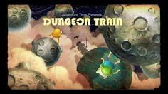 Dungeon Train (episode) - The Adventure Time Wiki. Adventure Time Series Finale, Adventure Time Episodes, Adventure Time Anime, Adventure Time Background, Adventure Time Wallpaper, Wallpaper For Facebook, Computer Wallpaper, Marceline, Early 2000s Cartoons
