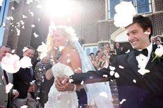 Photo by Studio 306 #wedding