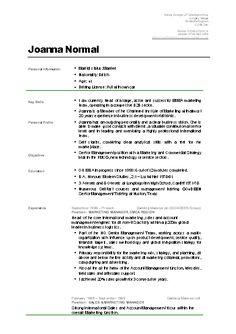 images about letter of resignation  amp  cover letter  amp  cv    student cv template samples