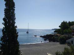 Kiparisi, Greece Beautiful World, Greece, Sunshine, To Go, Beach, Places, Water, Outdoor, Greece Country