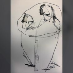 HUG... Studio Journeys ▪︎ ▪︎ ▪︎ #hugs #sumi #abstract #artlovers #blackink #tatoo #drawing #inkdrawing #tate #guggenheim  #newyorkart #postminimalism #postminimal #cytwombly #sumie #minute16 #abstractmag #arteabstracto #arte #artecontemporaneo #magcontemporaryart #abstract.mag #interior #markmaking #architecture #artdealer #artcontemporanea #artcollecting #artlover  #artgallery  #arti Dutch Artists, Van, Architecture, Gallery, Abstract Art, Arquitetura, Vans, Architecture Illustrations, Architects