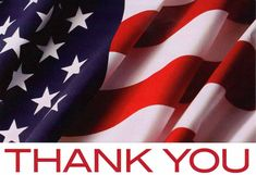 Memorial Day Thank You Images Pictures Quotes Sayings Memorial Day Quotes Thank You Memorial Day Thank You Images Memorial Day Thank You Quotes and Sayings [.