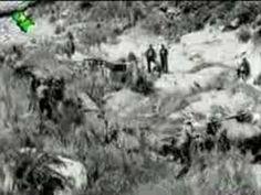 The Great Trek (Die Groot Trek) was an eastward and north-eastward migration during the and of the segment of Afrikaners (known as Boers or Boere. Afrikaans, Homeschooling, Trek, Homeschool