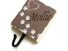 www.petsgetthebest.com - Discover some terrific dog beds and dog houses!
