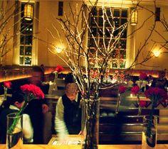 The Platt 101: New York City's Best Restaurants -- Grub Street New York