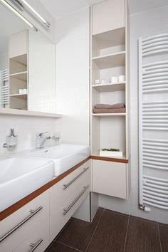 bathroom, flat