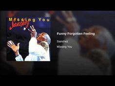Funny Forgotten Feeling - YouTube Missing You Songs, Miss You, Feelings, Music, Funny, Youtube, I Miss U, Musica, Musik