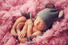 21 Amazing BABIES Photos – Babies in the Land of the Sweet Dreams