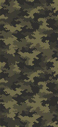 Camoflauge Wallpaper, Camo Wallpaper, Phone Wallpaper For Men, Hype Wallpaper, Graphic Wallpaper, Iphone Background Wallpaper, Cellphone Wallpaper, Colorful Wallpaper, Black Wallpaper